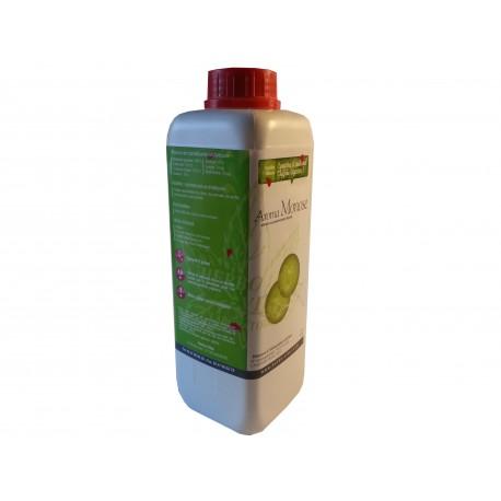 Aroma Monose