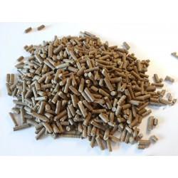 Superbiotic granulés